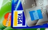 W Biedronce będzie można zapłacić kartą. Jednak czy tylko MasterCard?