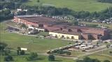 Strzelanina w USA. Dziesięć osób zginęło w strzelaninie w szkole w Santa Fe.