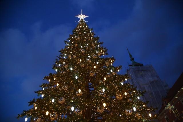życzenia Bożonarodzeniowe Najpiękniejsze świąteczne