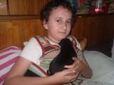 Gabrysia Andor. Dla niej nowotwór to nie wyrok (ZDJĘCIA)