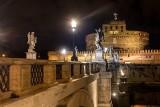 Watykan: domniemana kochanka kardynała Angelo Becciu, której duchowny przekazał 500 tys. euro, aresztowana