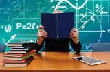 TOP 10 najpopularniejszych kierunków studiów. Sprawdź, co chcą studiować maturzyści [RANKING]