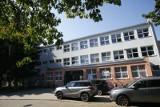 Najbardziej zatłoczone podstawówki wreszcie będą mogły przenieść część uczniów do pustoszejących gimnazjów