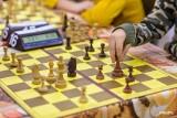 Białostocka Liga Szkolna. Maty młodych mistrzów królewskiej gry