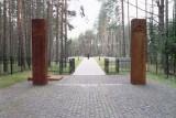 Katyń i Lenino - tam będą lekcje historii