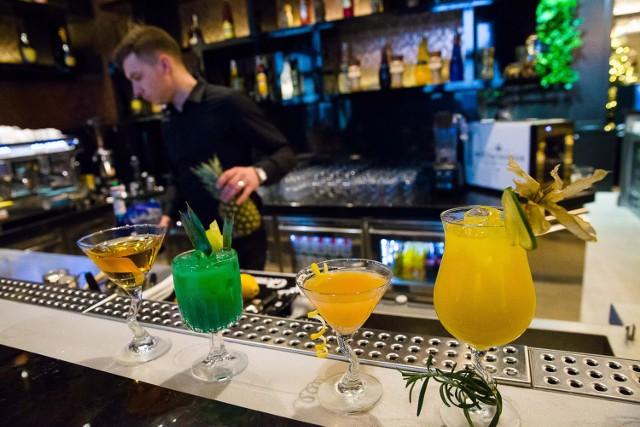 Hotel Royal&Spa i Browar Stary Rynek w Białymstoku szukają chętnych do pracy