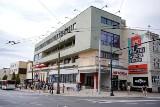 Lublin: Radni nie wykluczają kontroli dokumentów miejskiej spółki