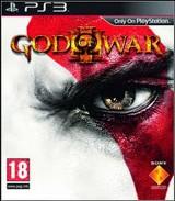 God of War III - premiera