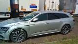 Suwałki. Podlaski Urząd Celno-Skarbowy sprzedaje auta. Atrakcyjne ceny (23.07.2021)