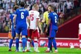 Kulesza podjął ważną decyzję w sprawie Glika i oskarżenia o rasizm. PZPN wystąpi do FIFA!