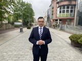 Michał Płatek, prezes Uzdrowiska Busko-Zdrój S.A.: Recepta na zdrowie