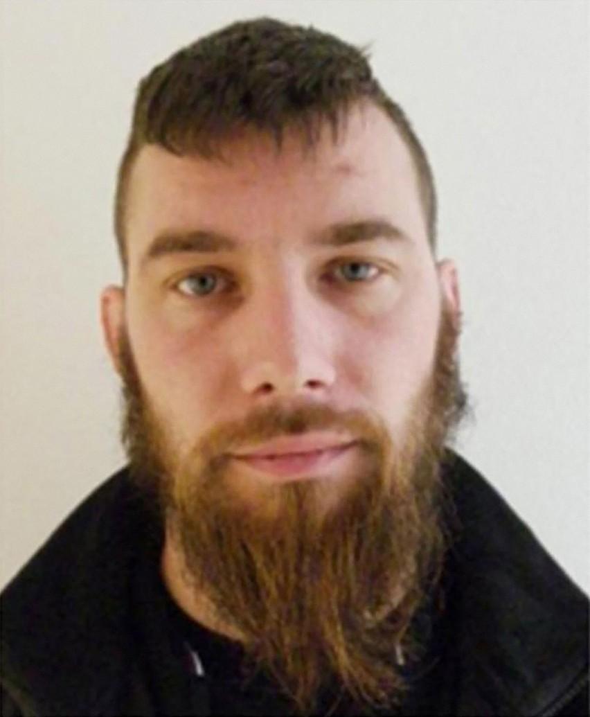 Francja: siły specjalne raniły byłego policjanta, który strzelał do stróżów prawa. Mężczyzna trafił do szpitala