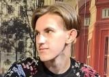 Trwają poszukiwania 18-letniego Radosława Kasprzaka. Wyszedł do szkoły i słuch po nim zaginął. Od tygodnia nie ma z nim kontaktu