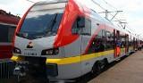 Uwaga! Korekta rozkładu pociągów od 21 października. Sprawdź, jakie będą zmiany w województwie łódzkim
