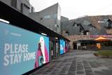Australia: Melbourne kończy niebawem najdłuższą blokadę z powodu Covid. Trwała prawie 9 miesięcy.