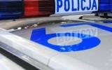 Dwa wypadki z udziałem motocyklistów w Jastrzębiu. Trzy osoby trafiły do szpitala