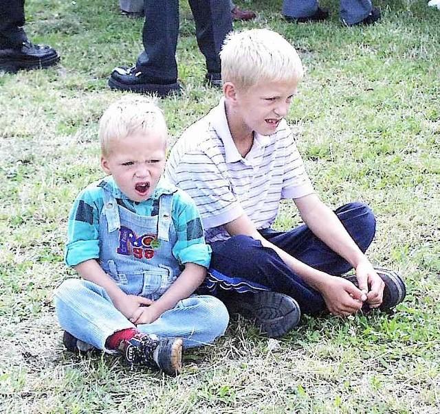 Od września maluchy w Tupadłach, Pławinie, Turzanach i Górze zostaną objęte opieką przedszkolną