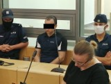 Wyrok w sprawie gangu ukraińskiego handlarzy papierosów. Na wielką skalę obracał papierosami pochodzącymi z kontrabandy