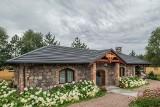 Sprawdź kondycję dachu zanim przyjdzie zima!