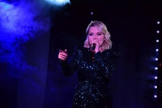 W weekend w Chełmnie i Unisławiu zaplanowano kilka koncertów, wystąpi m.in. Gosia Andrzejewska
