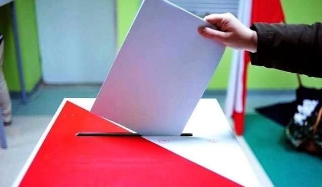 Na 13 czerwca 2021 r. wyznaczono wybory uzupełniające do Rady Miejskiej w Kruszwicy