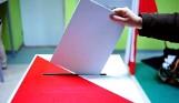 Kto zostanie nowym radnym Rady Miejskiej w Kruszwicy? 13 czerwca 2021 r. odbędą się wybory uzupełniające