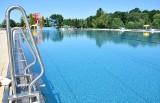 Dziś otwarcie długo wyczekiwanego nowego kompleksu basenowego w Krośnie. Wejście za darmo!