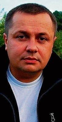 Stefan Darda lubi straszyć FOT. WIKIPEDIA/PIOTR DUTKO