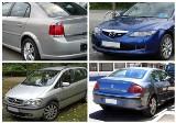 TOP 15 najmniej awaryjnych samochodów do 20 tys. zł. Zobacz, zanim kupisz!