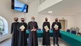 Zmiany księży w Sosnowcu i diecezji sosnowieckiej. Są nowi proboszczowie i wikariusze w parafiach