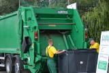 Nowe Brzesko. Od stycznia opłata za śmieci będzie wyższa