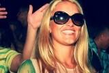 Magdalena K. wpadła na Słowacji. Szukał jej Interpol, a policjanci zaskoczyli. Szefowa mafii kiboli Cracovii zmieniła wygląd