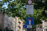 Ministerstwo Infrastruktury wprowadza nowe znaki drogowe! Zobacz nowe zmiany (zdjęcia)