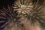 Krótkie życzenia noworoczne 2020. Śmieszne wierszyki i smsy na Nowy Rok 2020 (SMS, MESSENGER, TWITTER, FACEBOOK, INSTAGRAM)