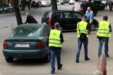 """Strefa parkowania """"z poślizgiem"""". Zobacz jaką karę nałożyło miasto na MPK za niedotrzymanie terminu"""