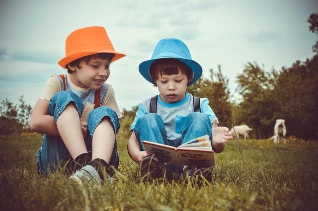 Czego życzyć dzieciom z okazji ich święta? Podpowiadamy!
