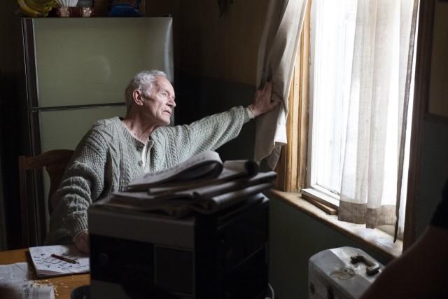 """""""Jeszcze jest czas"""" to debiut reżyserski Viggo Mortensena"""