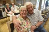 Seniorzy z Jabłonowa Pomorskiego spotykają się, choć projekt już się zakończył