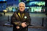 Poznań: Będzie pozew zbiorowy przeciw prezydentowi Jackowi Jaśkowiakowi
