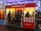 Polski Andropol z unikalną w Europie umową z Amerykanami