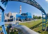 Koronawirus zweryfikował plany remontowe w lubelskiej elektrociepłowni. Dyrekcja uspokaja: - Nie przerywamy produkcji