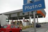 Autostrada A4 na Opolszczyźnie. Pomiędzy Gliwicami, Opolem a Wrocławiem znikną bramki do poboru opłat. Kiedy?