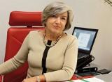 Elżbieta Śreniawska, szefowa Miejskiego Przedsiębiorstwa Komunikacji w Kielcach prezesem Rady Nadzorczej Autosanu!