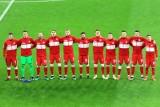 Węgry - Polska 3:3. Oceniamy piłkarzy reprezentacji Polski w debiucie Paulo Sousy