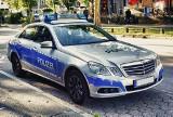 Münster, Niemcy: Samochód wjechał w tłum ludzi, są zabici i ranni