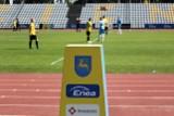 Tymex Liga Okręgowa. Sobotnie emocje na kilku stadionach
