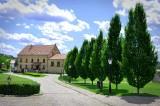 Folwark Pszczew - w zgodzie z naturą, blisko historii