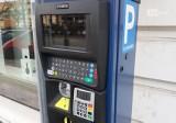 Strefa Płatnego Parkowania w Szczecinie. Od środy będzie większa i droższa. Jak miasto tłumaczy zmiany w SPP? 31.03.2021