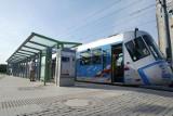 MPK będzie wymieniać szyny na Tarnogaju we Wrocławiu. Zmiany w trasach dwóch linii tramwajowych i autobusy zastępcze