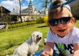 Pomóżmy czteroletniemu Ignasiowi Sobczakowi z Kielc pozbyć się przykurczy mięśniowych. Tak niewiele brakuje! (ZDJĘCIA, WIDEO)